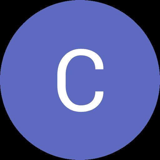 Caligurlredd1