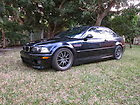 2004 BMW M3 E46 Track/race car / SMG / Clean title/street legal / no initial price!!