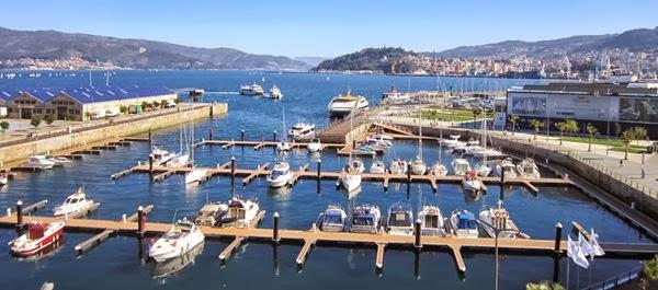 Comunidade Autónoma da Galiza