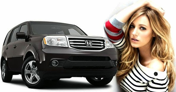 2011 2015 Honda Pilot Oil Maintenance Light Reset