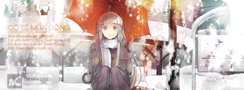 Ảnh-bìa-gió-lạnh-mùa-Đông-hình-5