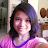 Alexandra Catambing avatar image