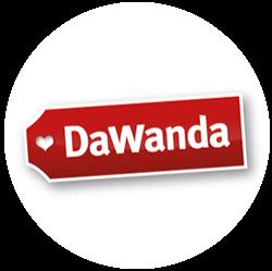 Redeye Arts Design Schmuck Accessoires bei DaWanda