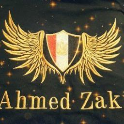 Zaki Zaki