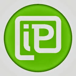 iProspect Belgium logo