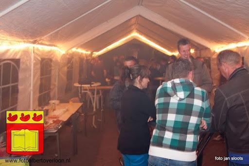 Straatfeest Ringoven overloon 01-09-2012 (137).jpg