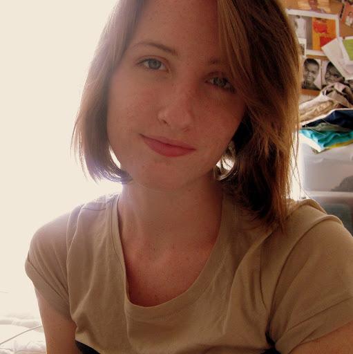 Sara Sexton