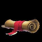 Compito scroll