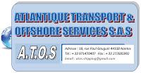 http://atos-shipping.com/index.html