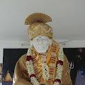 Shirdi Selva Sai Temple