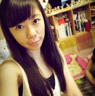 Doris Hsu Photo 14