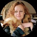 Алевтина Васильченко