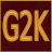 Justin RJDezignz avatar image
