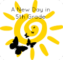 A New Day in 5th Grade