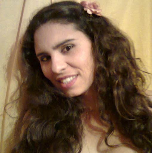 Alice Prestes