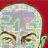timur x avatar image