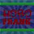 Avatar - Hobo Frank