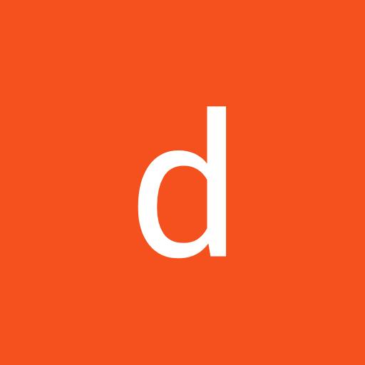 designio design