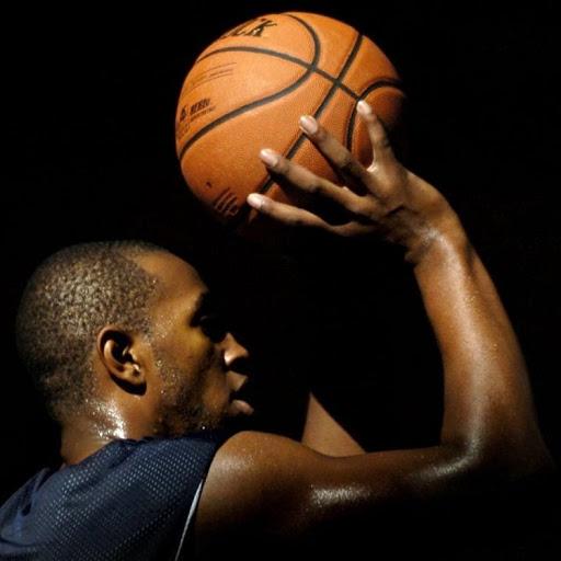 Баскетбол НБА. Training