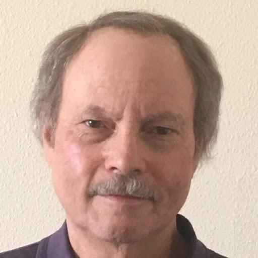 Steve Klinger