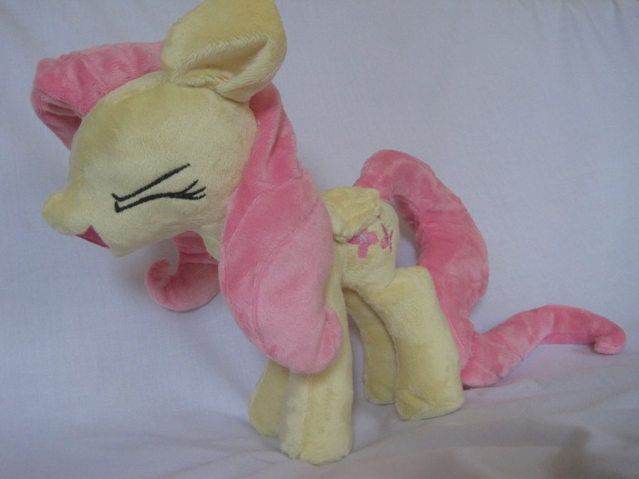 Equestria Daily Mlp Stuff Plushie Compilation 93