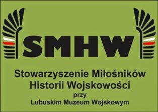 Stowarzyszenie Miłośników Historii Wojskowości