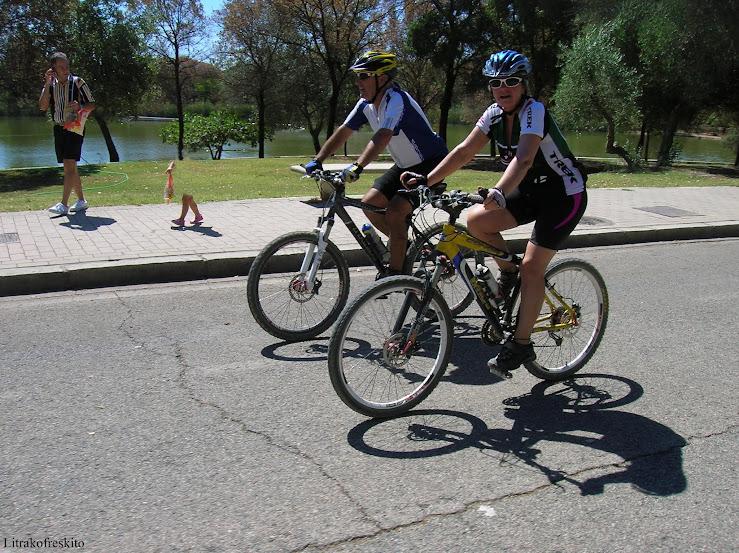 Rutas en bici. - Página 37 Ruta%2Bsolidaria%2B049