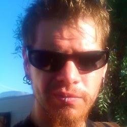 Jason Barney