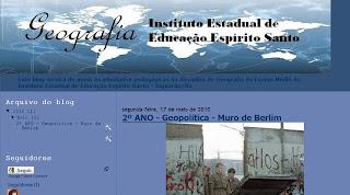 http://geo-ieees.blogspot.com/