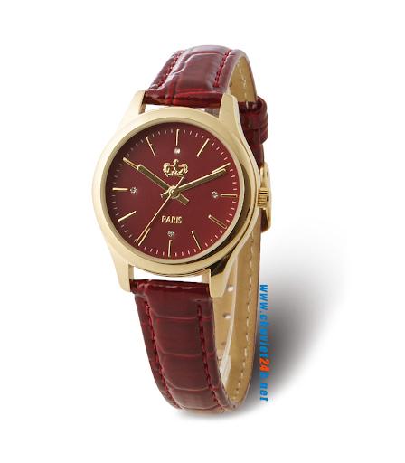 Đồng hồ thời trang Sophie Winnie - SASL184