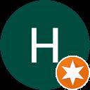 Ho H.,LiveWay