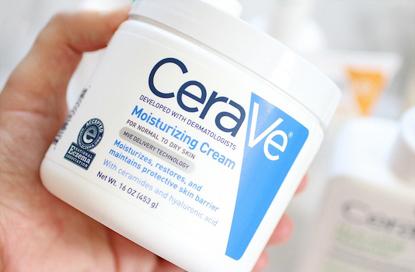kem dưỡng ẩmCeraVe Moisturizing Cream