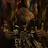 steven hill avatar image