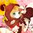 Umagki Eunice avatar image