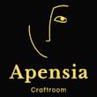 Apensia