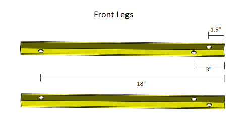 Front-legs1_labeled_small.png