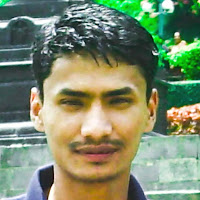Amir Shrestha