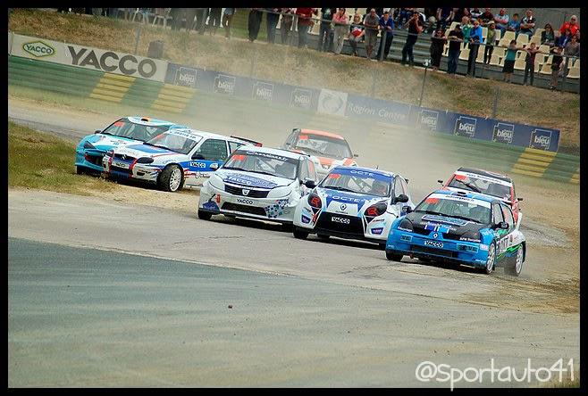 Rallycross Châteauroux Chtrxc%2520%252842%2529