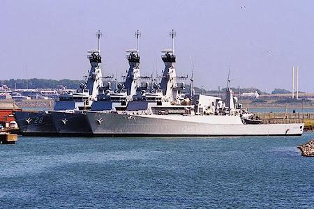 Fregat Kelas Van Speijk. Prokimal Online Kotabumi Lampung Utara