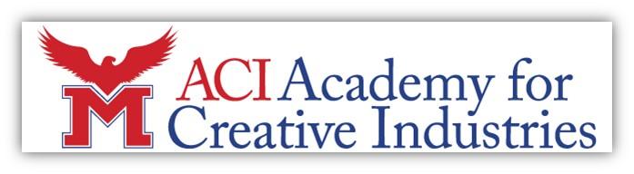 ACI Logo.docx.jpg
