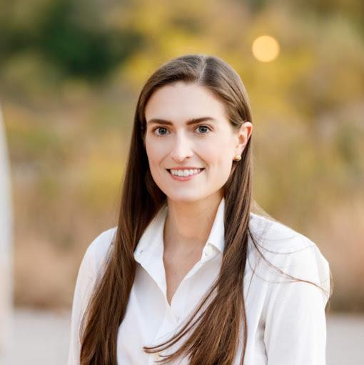 Lauren Chrien Photo 2