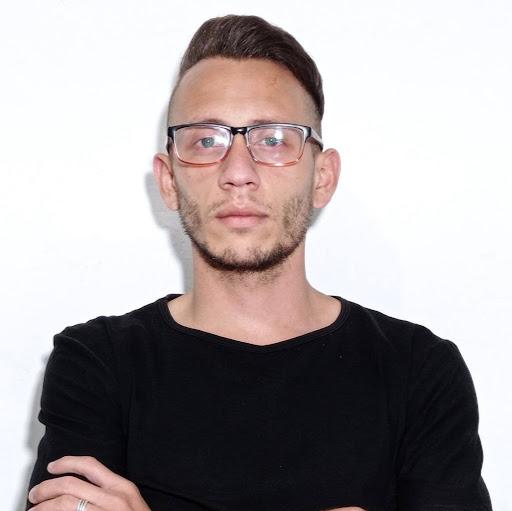 Jesser Rengifo
