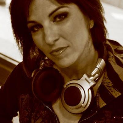 Eve Blum Photo 1