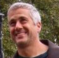 Joe Agostino