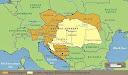 Austro-Ugarska Monarhija