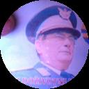 sandi bosnic