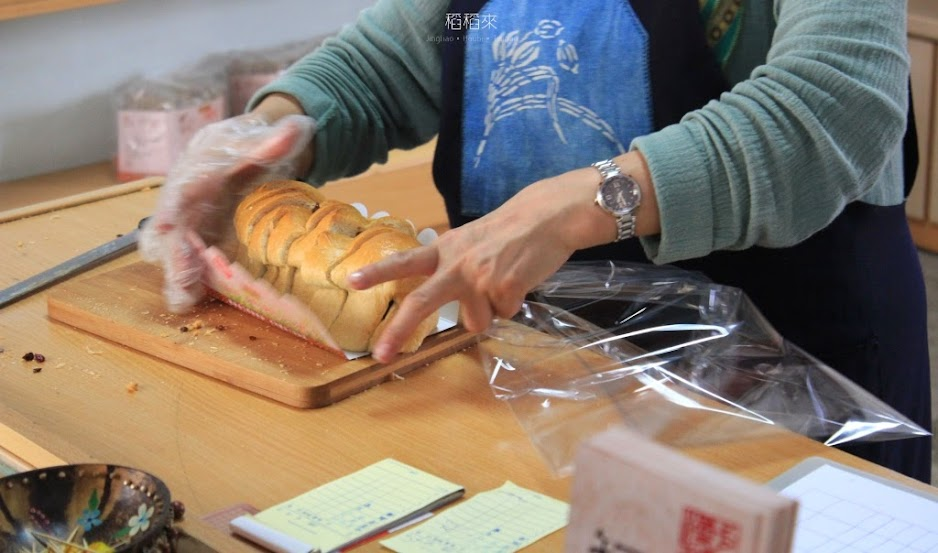 台南菁寮稻稻來社區廚房-7