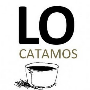 Who is LOCatamos?