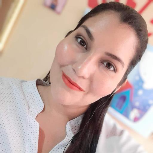 Marifé Morales picture