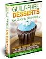 Guilt Free Desserts Scam